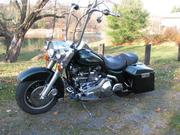 1997 - Harley-davidson Road King